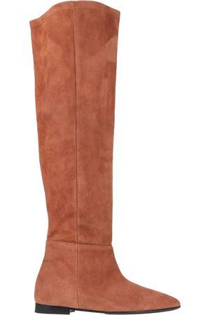 L'ARIANNA Boots