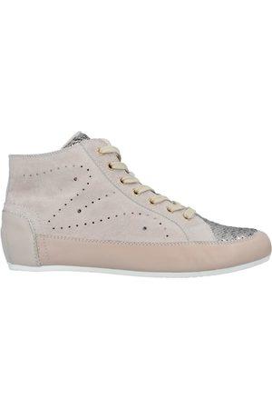 Tosca Blu High-tops & sneakers