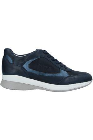 Samsonite Low-tops & sneakers