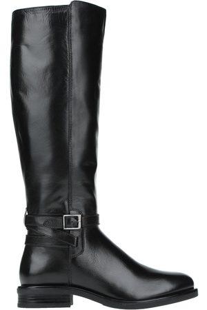 CAFèNOIR Boots