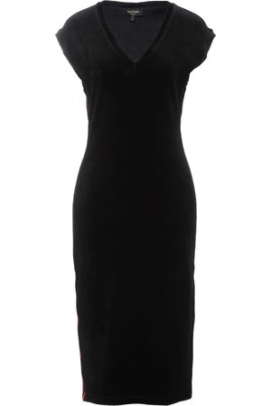 Juicy Couture Knee-length dresses