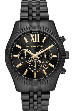 Michael Kors Men Watches - Wrist watches