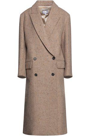 PAUL & JOE Coats