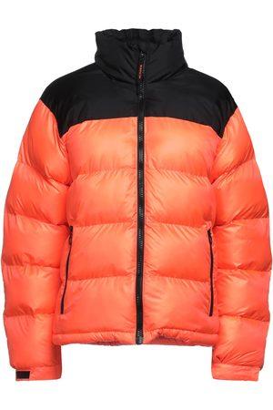 SUNDEK Women Jackets - Jackets