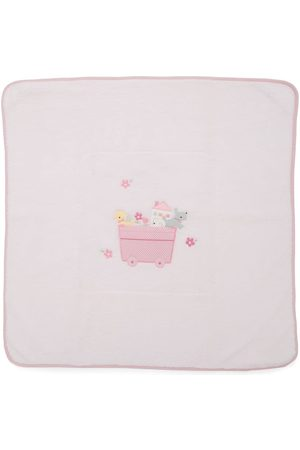 Familiar Baby Baby Changing Bags - Animal patch blanket