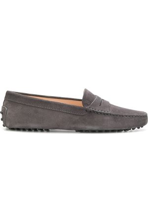 Tod's Women Loafers - Slip-on loafers