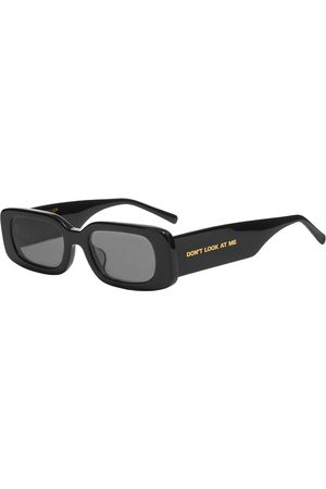 BONNIE CLYDE Show And Tell Sunglasses