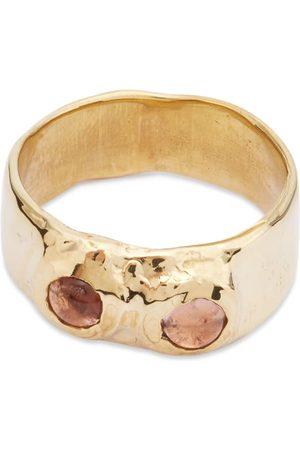 Mondo Mondo Men Rings - Felt Ring