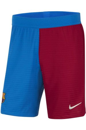 Nike F.C. Barcelona 2021/22 Match Home/Away Men's Dri-FIT ADV Football Shorts