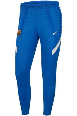 Nike F.C. Barcelona Strike Elite Men's Dri-FIT ADV Football Pants