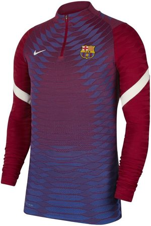 Nike F.C. Barcelona Strike Elite Men's Dri-FIT ADV Football Drill Top