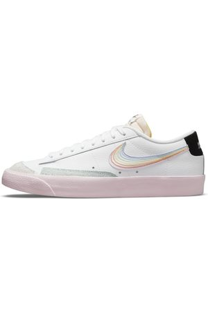 Nike Men Shoes - Blazer Low '77 Vintage BeTrue Shoe