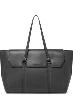 Forever New Eleanore Laptop Tote Bag