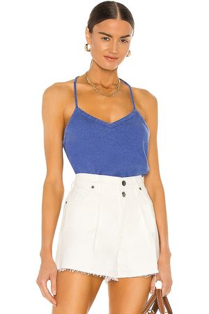 Chaser T Back Cami in .