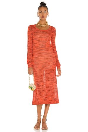 ALEXIS Katica Dress in .
