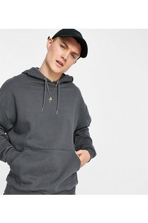 ASOS Oversized hoodie in