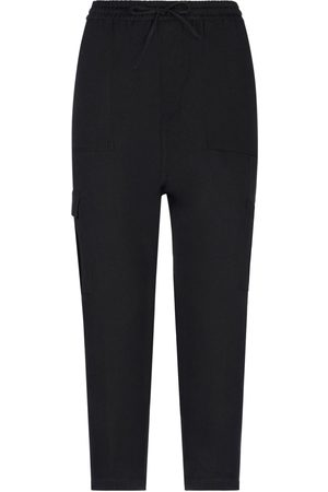 Sack's Casual pants