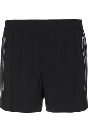 BLACK BARRETT Shorts