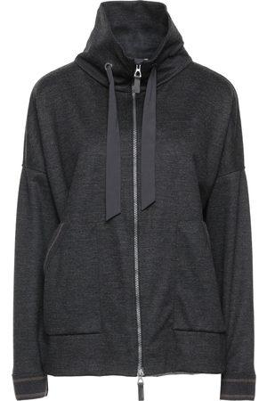 TONET Sweatshirts