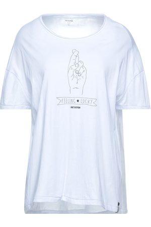 ONE TEASPOON T-shirts