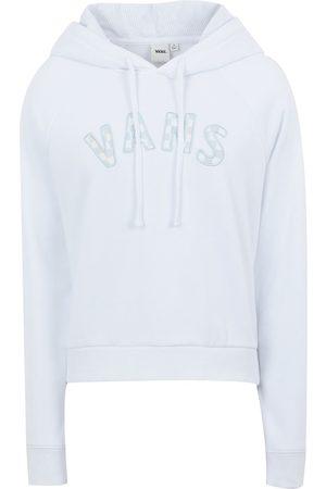 Vans Women Sweatshirts - Sweatshirts