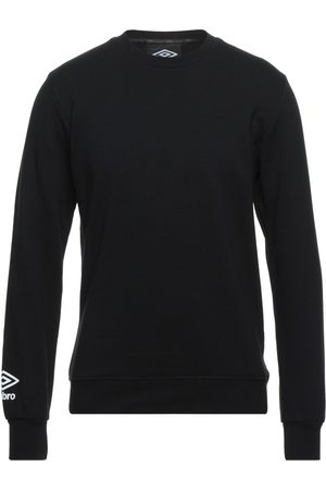 Umbro Men Sweatshirts - Sweatshirts