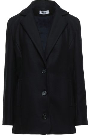 Cacharel Suit jackets