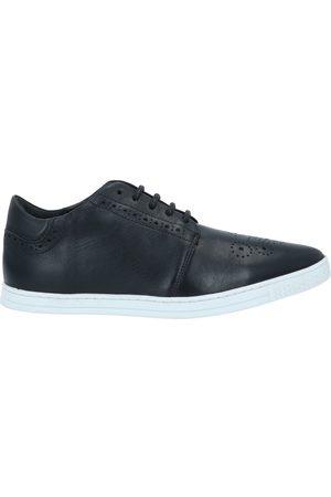 Swear London Lace-up shoes