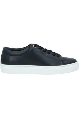 SWEAR-LONDON Low-tops & sneakers