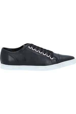 Swear London Low-tops & sneakers