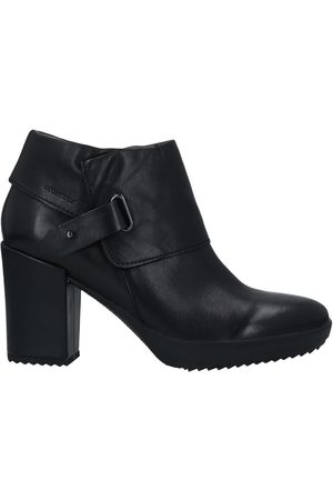 Stonefly Ankle boots