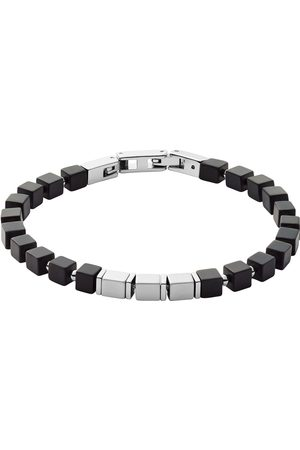 SKAGEN Bracelets