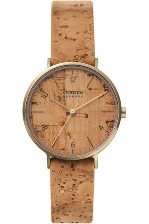 SKAGEN Wrist watches