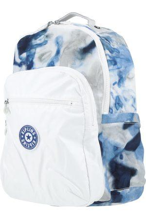 Kipling Women Backpacks - Backpacks & Fanny packs