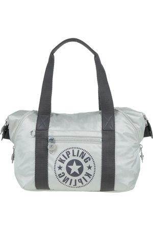Kipling Women Handbags - Handbags
