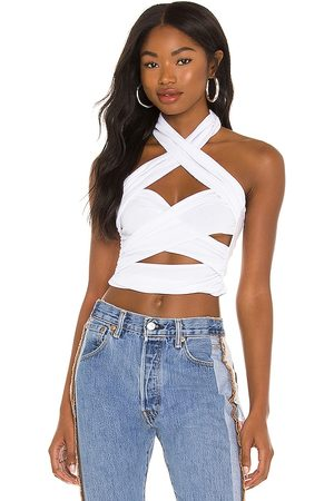 LnA Endless Top in .
