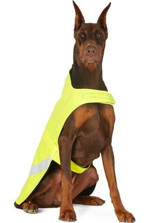 Stutterheim Safety Dog Raincoat