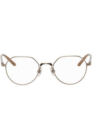 MATSUDA M3108 Glasses