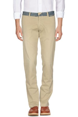 ROŸ ROGER'S Men Chinos - Casual pants