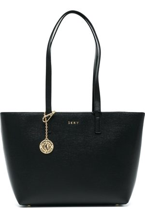 DKNY Medium shopper bag
