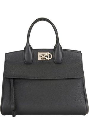 Salvatore Ferragamo Women Handbags - The Studio bag