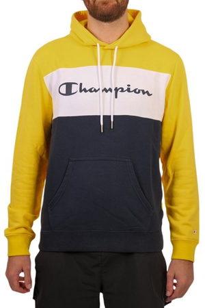 Chamois Butt'r Original - Non-Greasy Cycling Lubricant & Chamois Cream