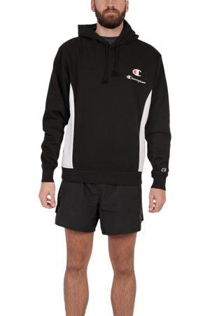 Champion Men Short Sleeve - C Logo Mens T-Shirt