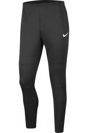 Nike Dri-Fit Park 20 Mens Training Jacket