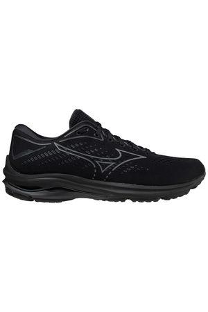 Mizuno Men Sneakers - Wave Rider GTX - Mens Trail Running Shoes