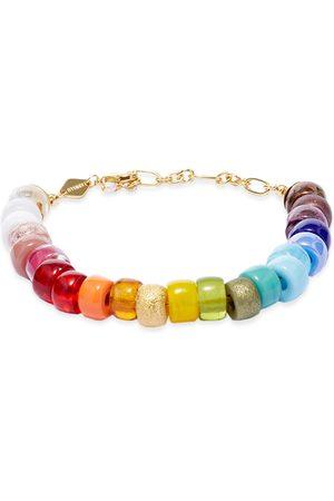 Anni Lu Men Bracelets - Big Nuanua Bracelet