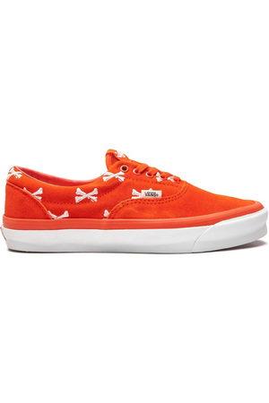 Vans Men Sneakers - X WTAPS OG ERA LX sneakers
