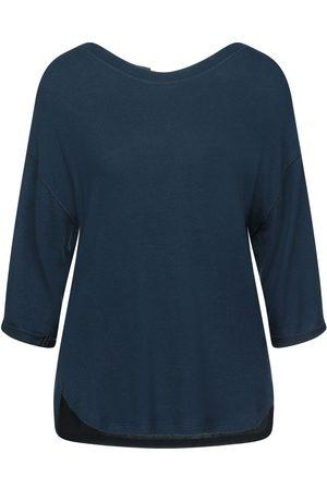 Passionata Undershirts