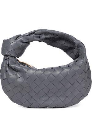 Bottega Veneta BV Jodie Mini leather tote