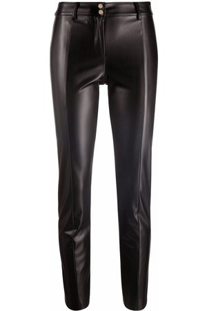 Patrizia Pepe Women Skinny Pants - Slim-fit trousers
